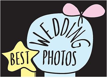 Best London Based Wedding Photographer