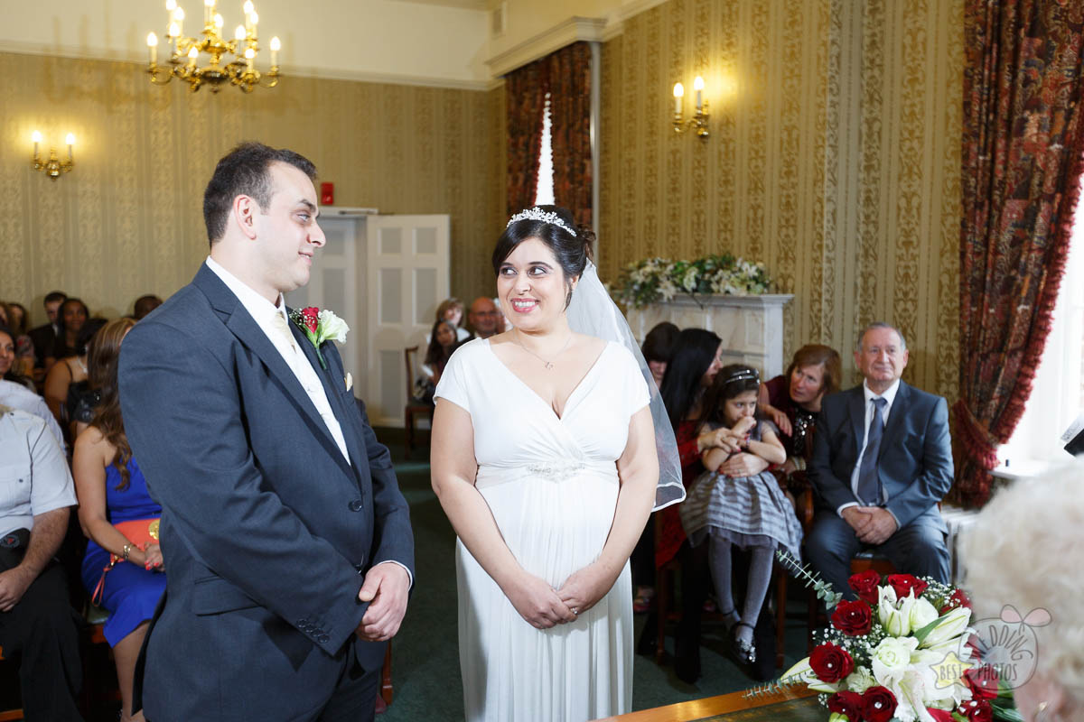 04_wedding_photographer_london_yn