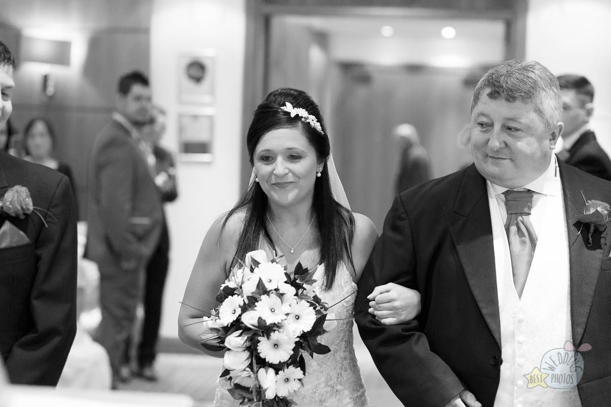17_port_dd_wedding_photographer_london