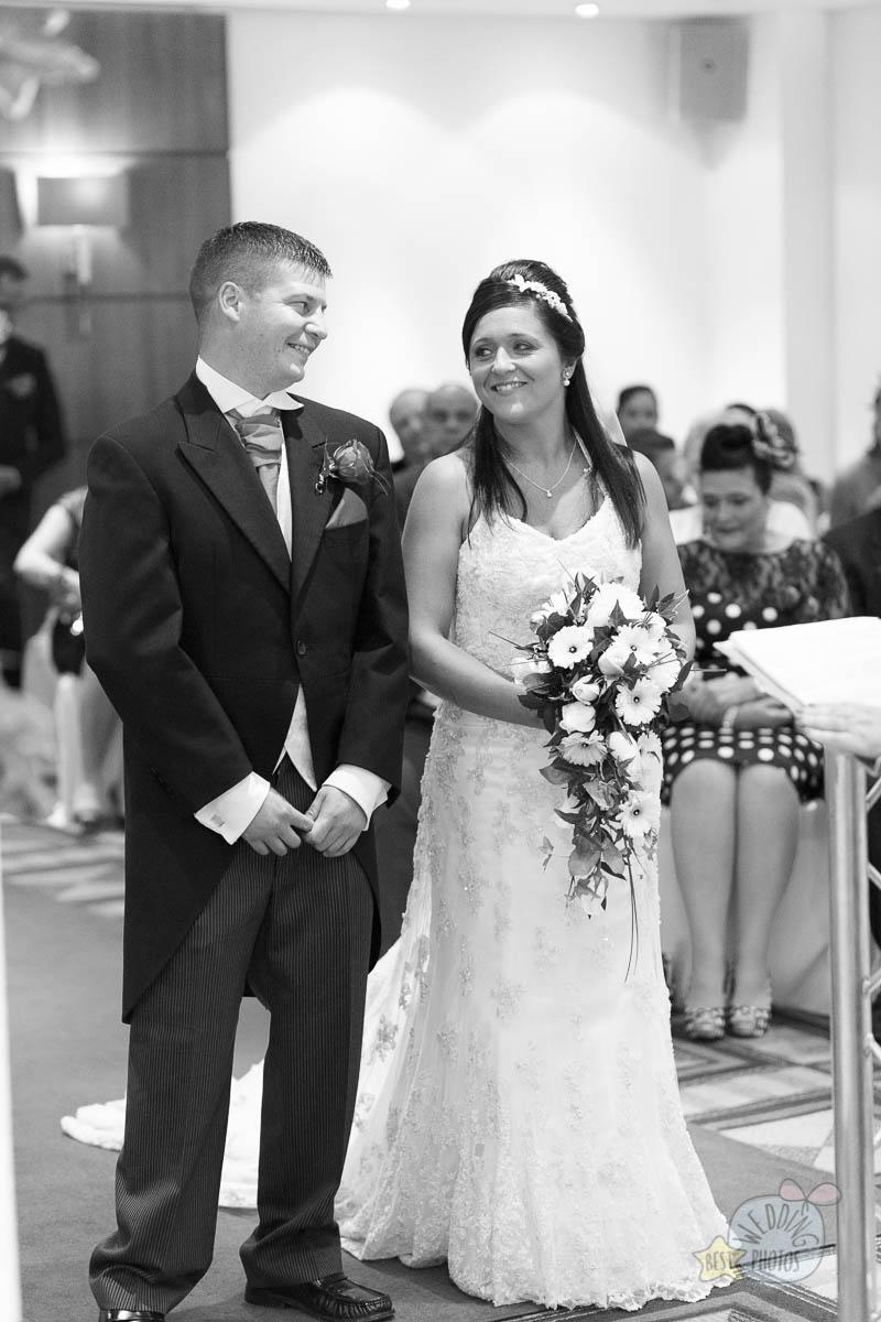19_port_dd_wedding_photographer_london