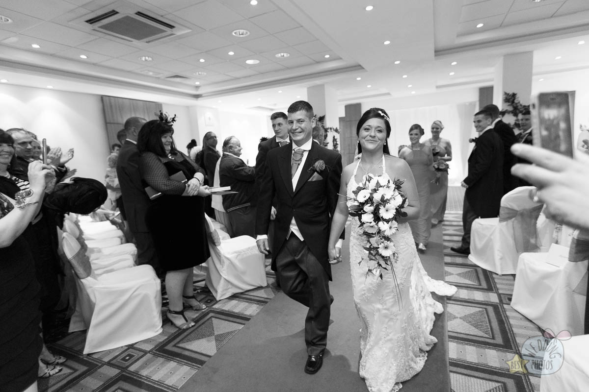 25_port_dd_wedding_photographer_london