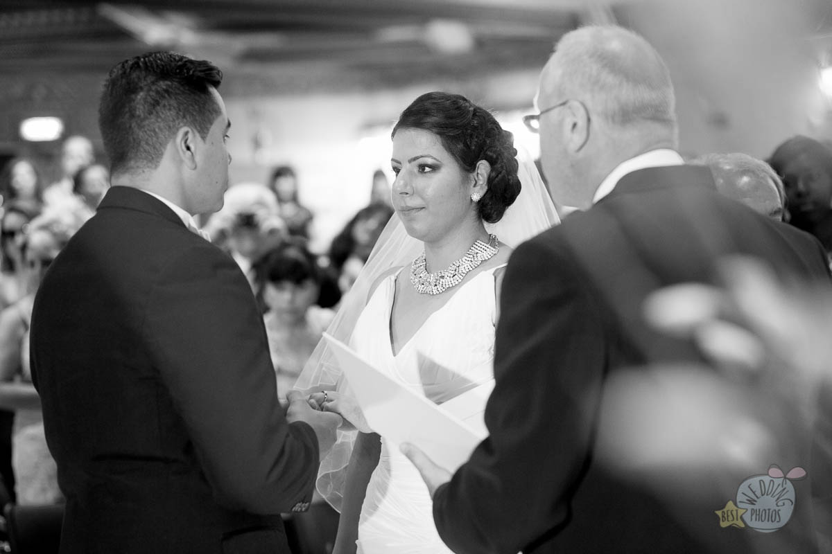 28_port_vm_wedding_photographer_london