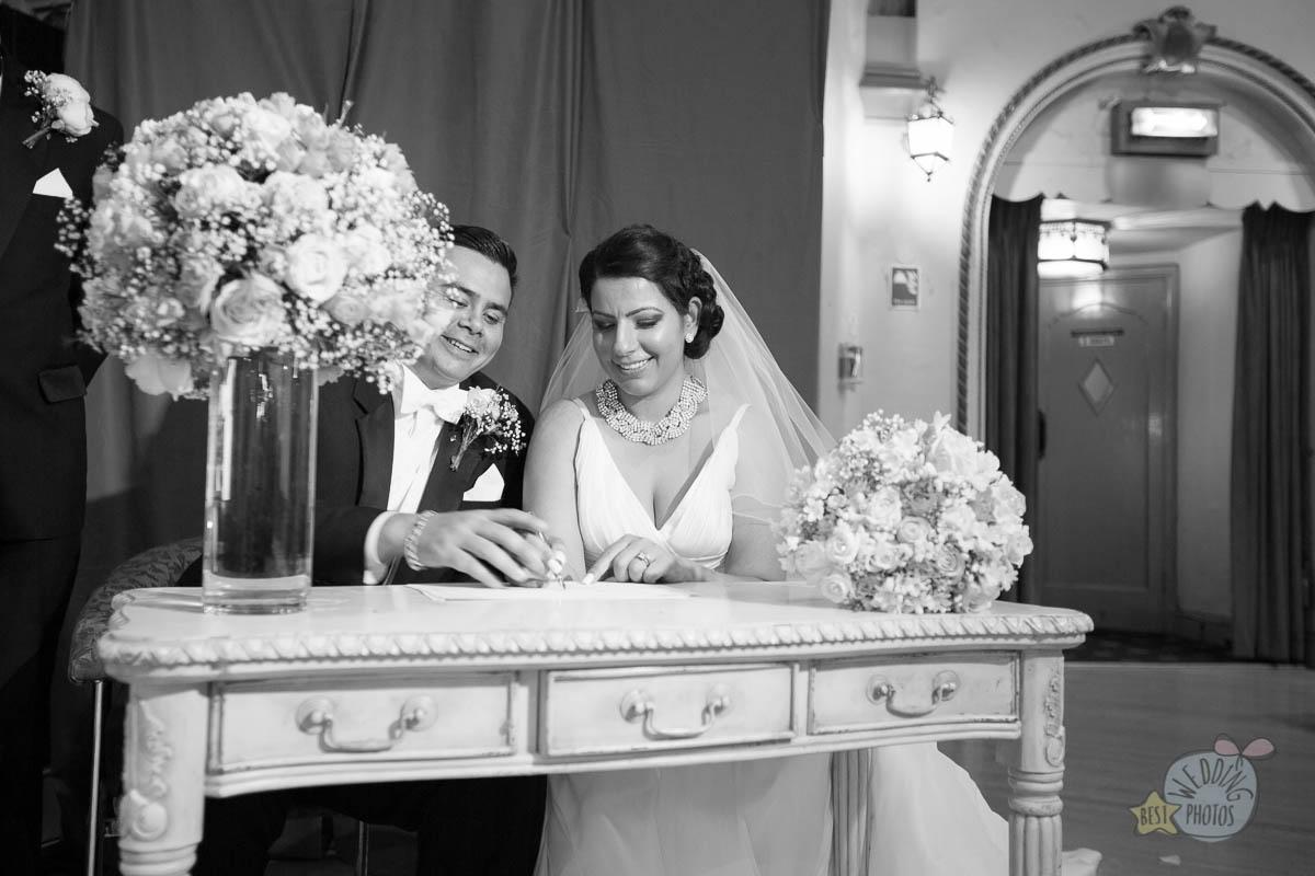30_port_vm_wedding_photographer_london