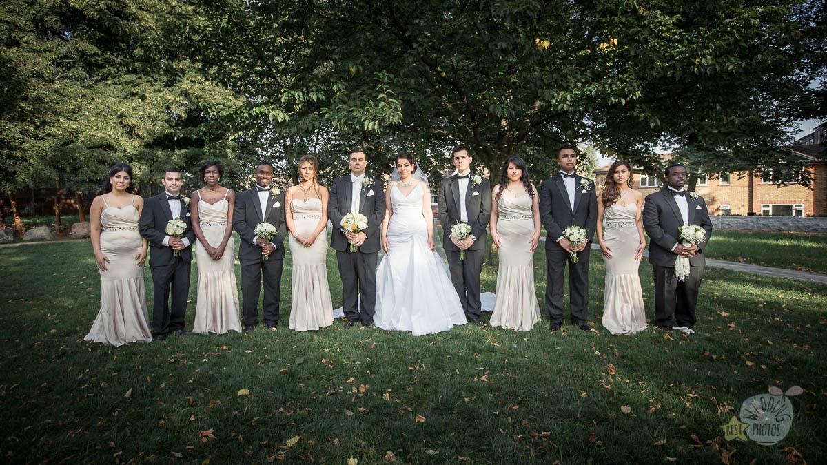 31_port_vm_wedding_photographer_london