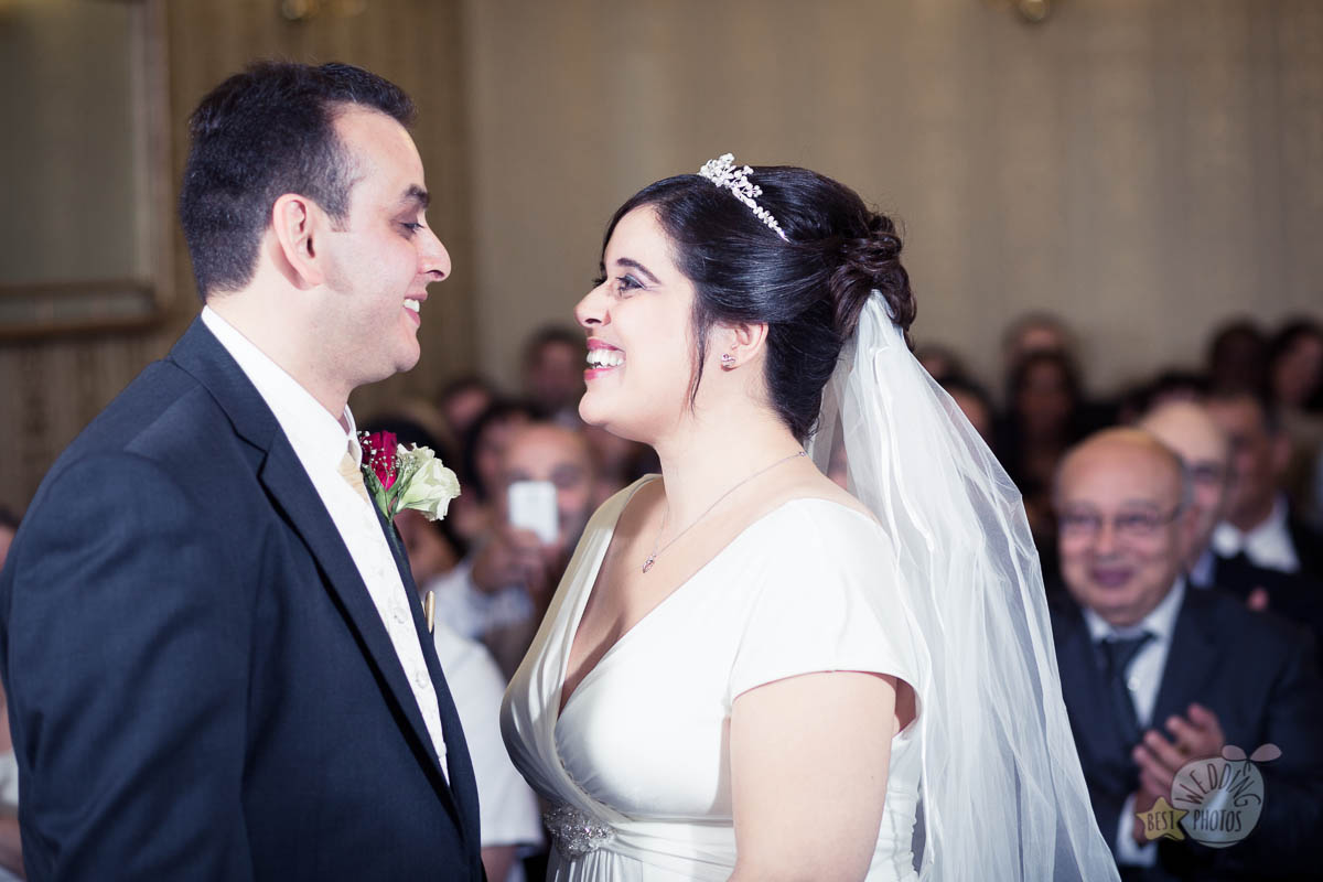 32_wedding_photographer_london_yn