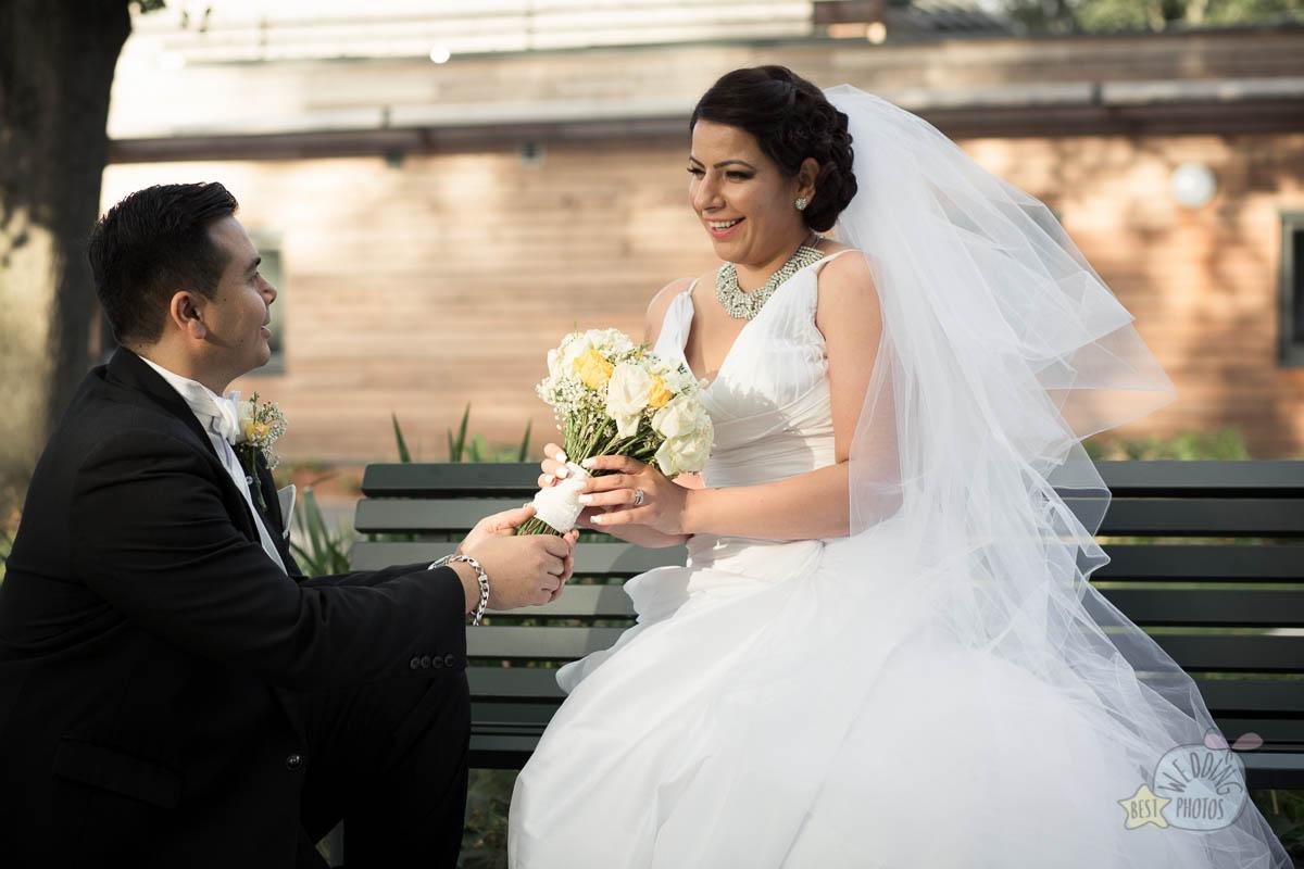 33_port_vm_wedding_photographer_london