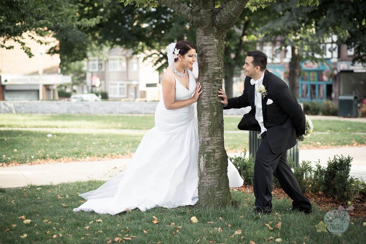 37_port_vm_wedding_photographer_london