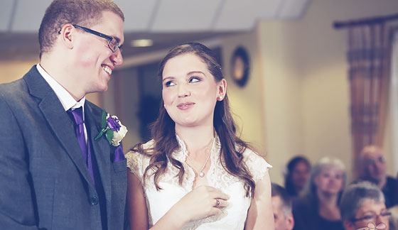 43_wedding_photographer_kingston_gd