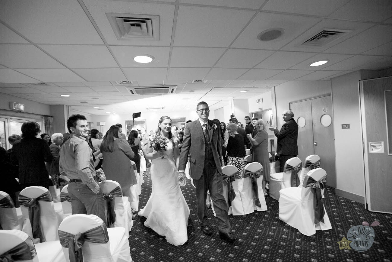 45_wedding_photographer_kingston_gd