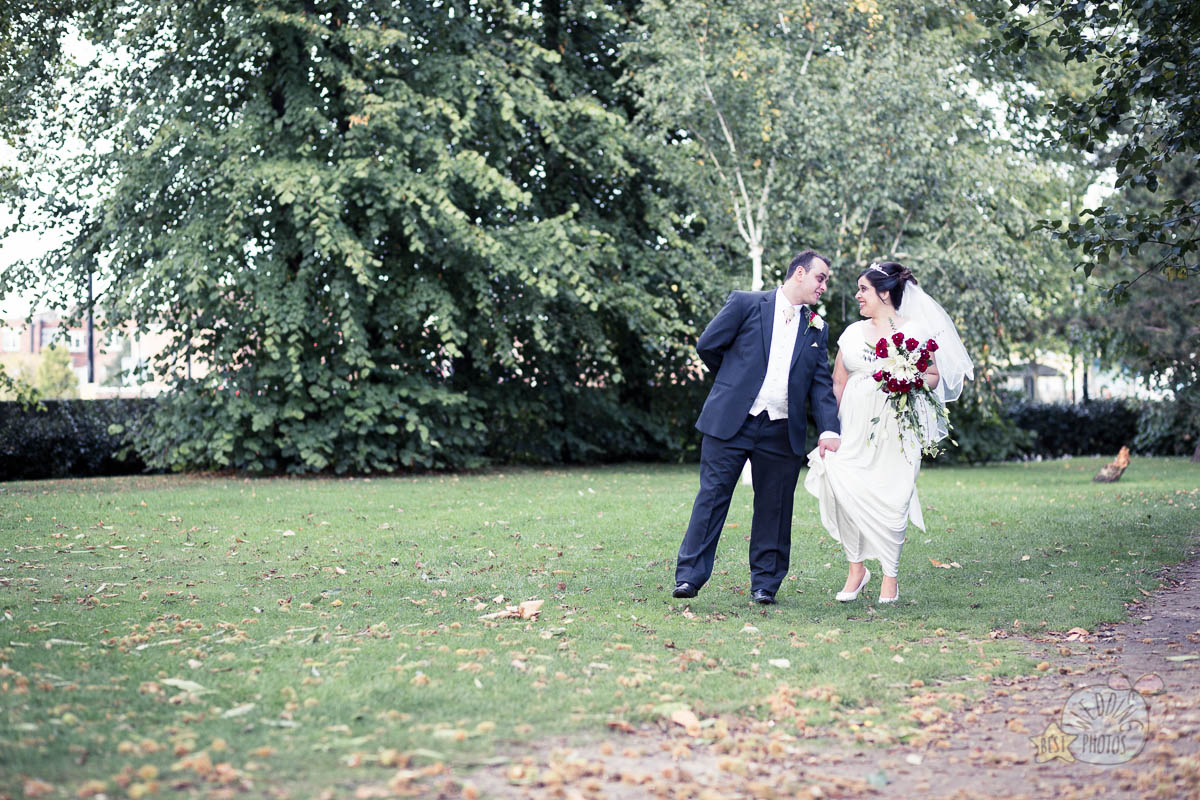 47_wedding_photographer_london_yn