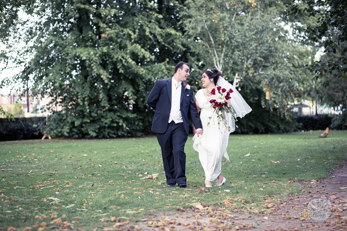 49_wedding_photographer_london_yn