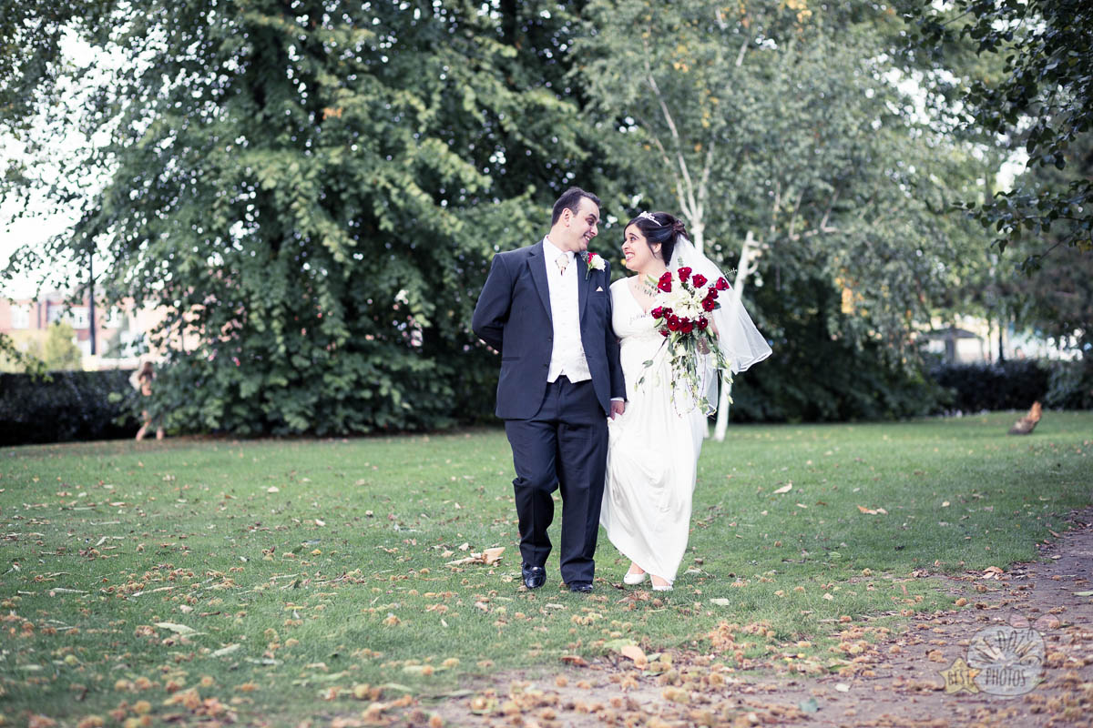 51_wedding_photographer_london_yn