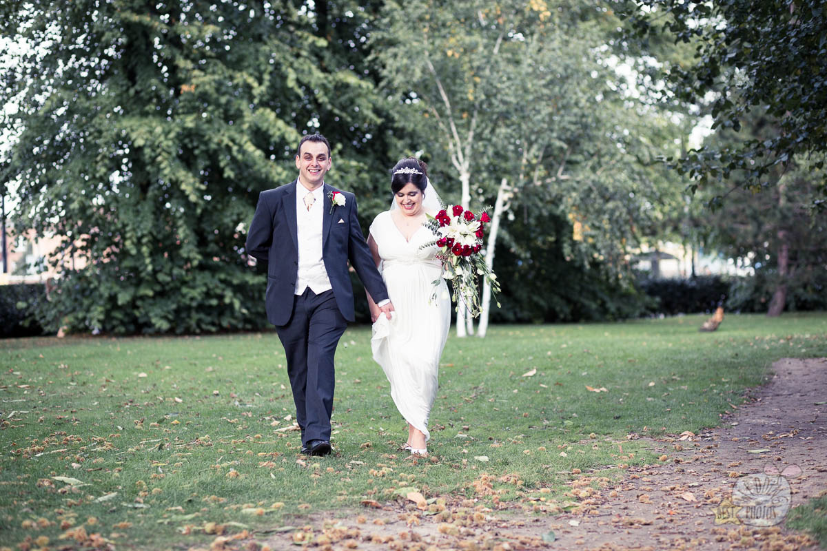 53_wedding_photographer_london_yn