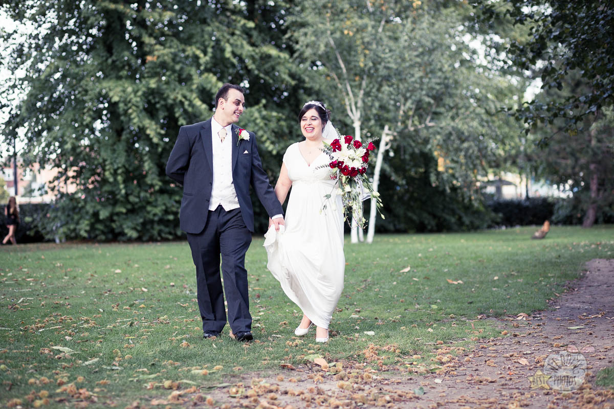 55_wedding_photographer_london_yn