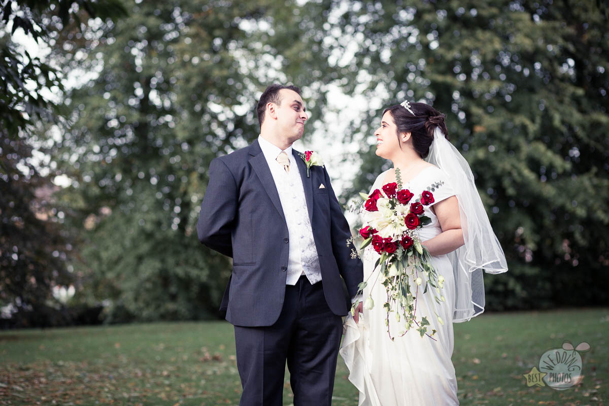 59_wedding_photographer_london_yn