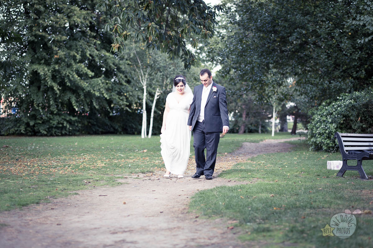 61_wedding_photographer_london_yn
