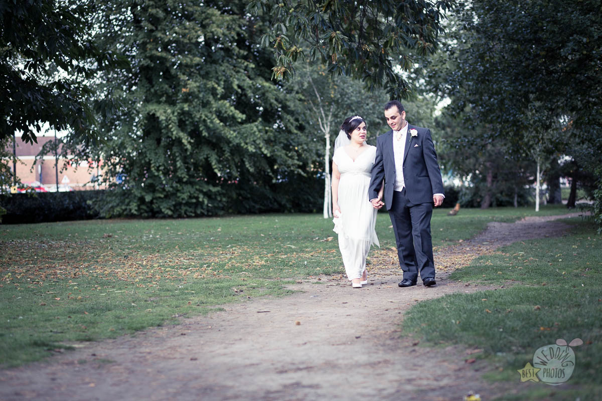 62_wedding_photographer_london_yn