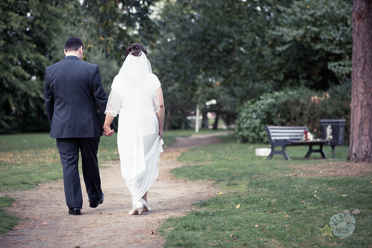 66_wedding_photographer_london_yn