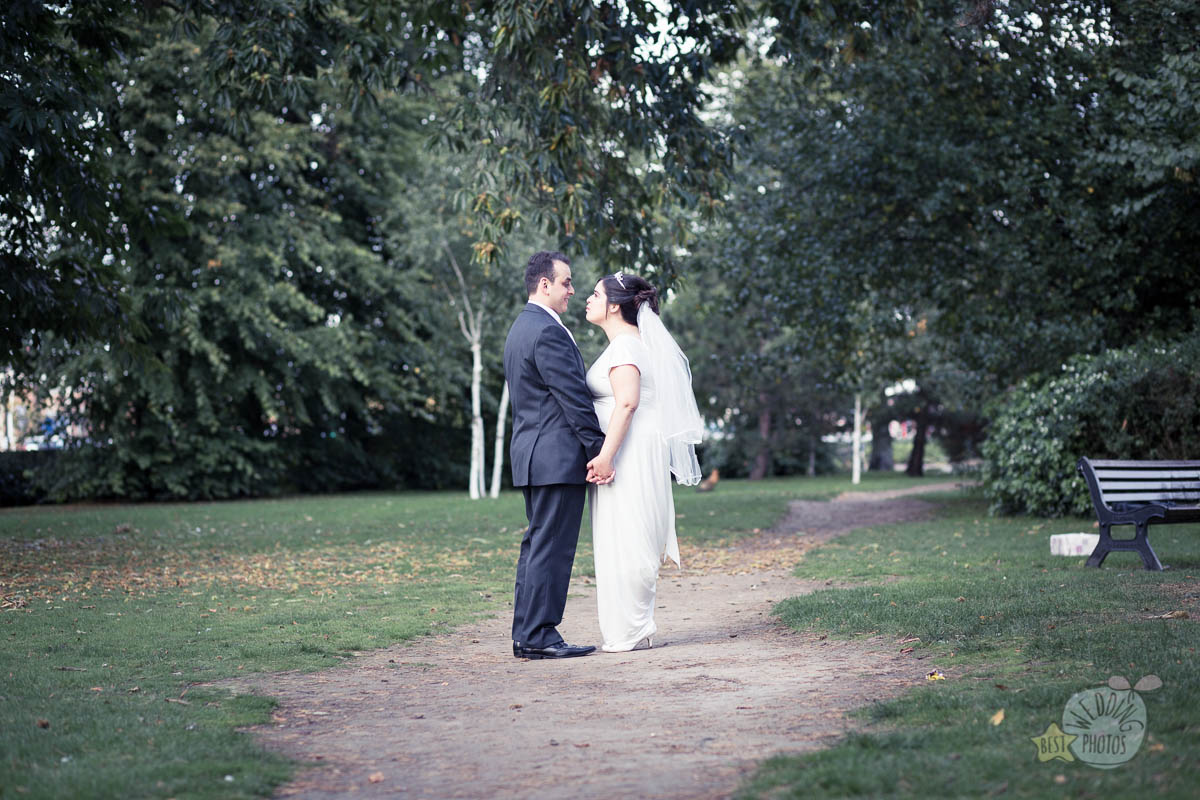 67_wedding_photographer_london_yn