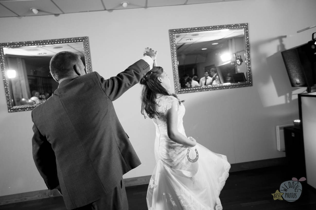 71_wedding_photographer_kingston_gd