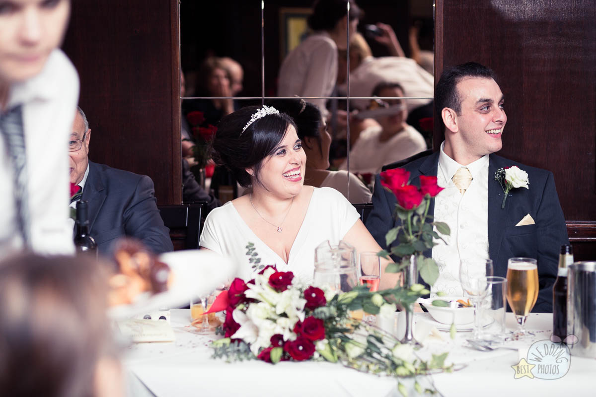 81_wedding_photographer_london_yn