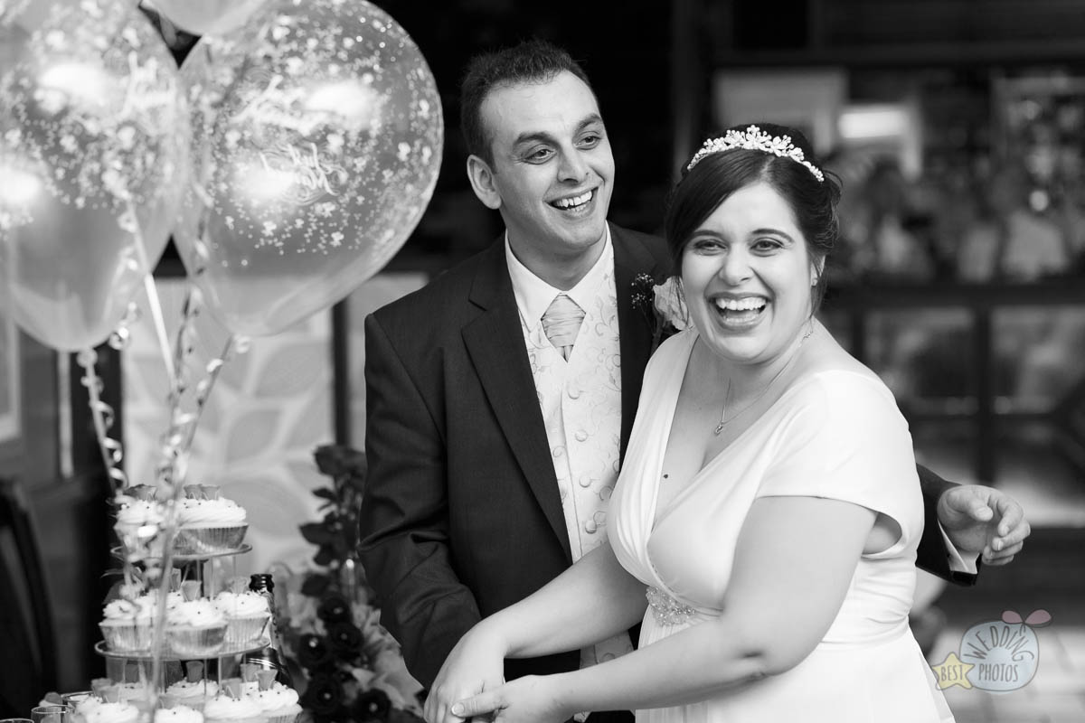 92_wedding_photographer_london_yn