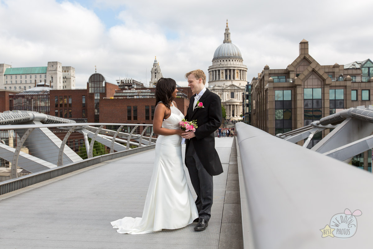 0001_wedding_photographer_london_st-paul_