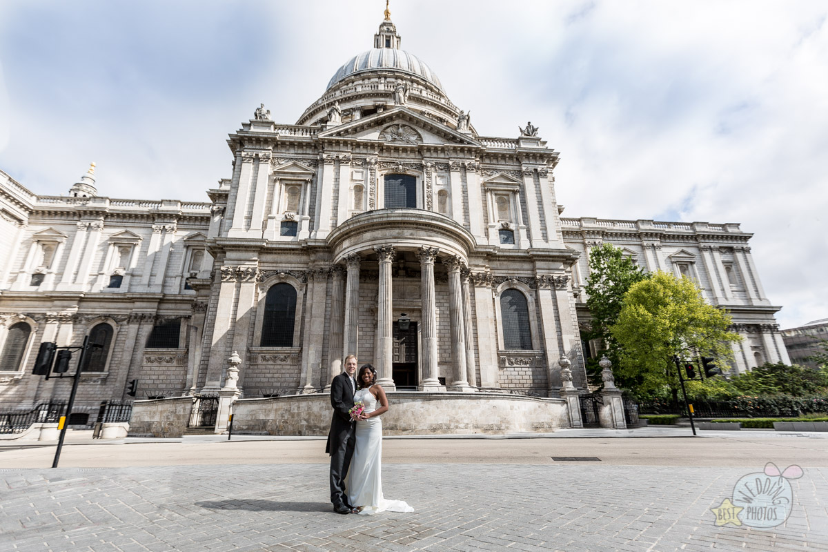 0002_wedding_photographer_london_st-paul_