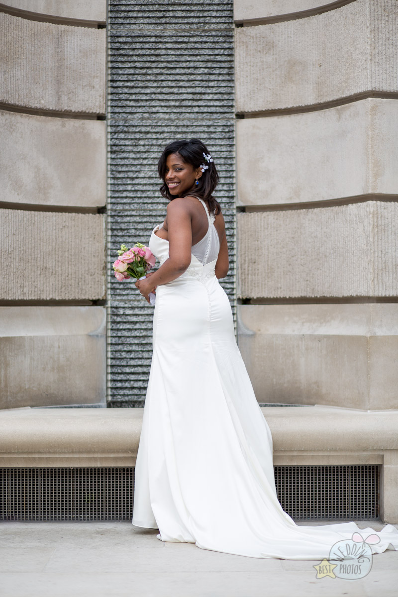 0006_wedding_photographer_london_st-paul_