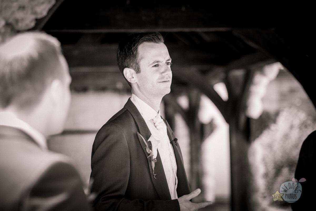 0006gavin_becky_wedding_photographer_london