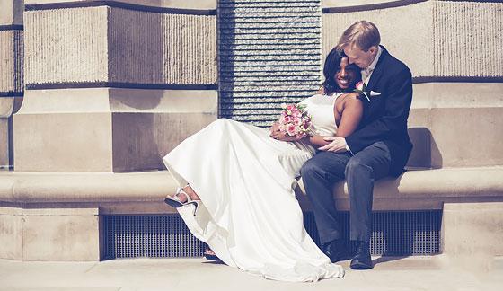 0007_wedding_photographer_london_st-paul__batch