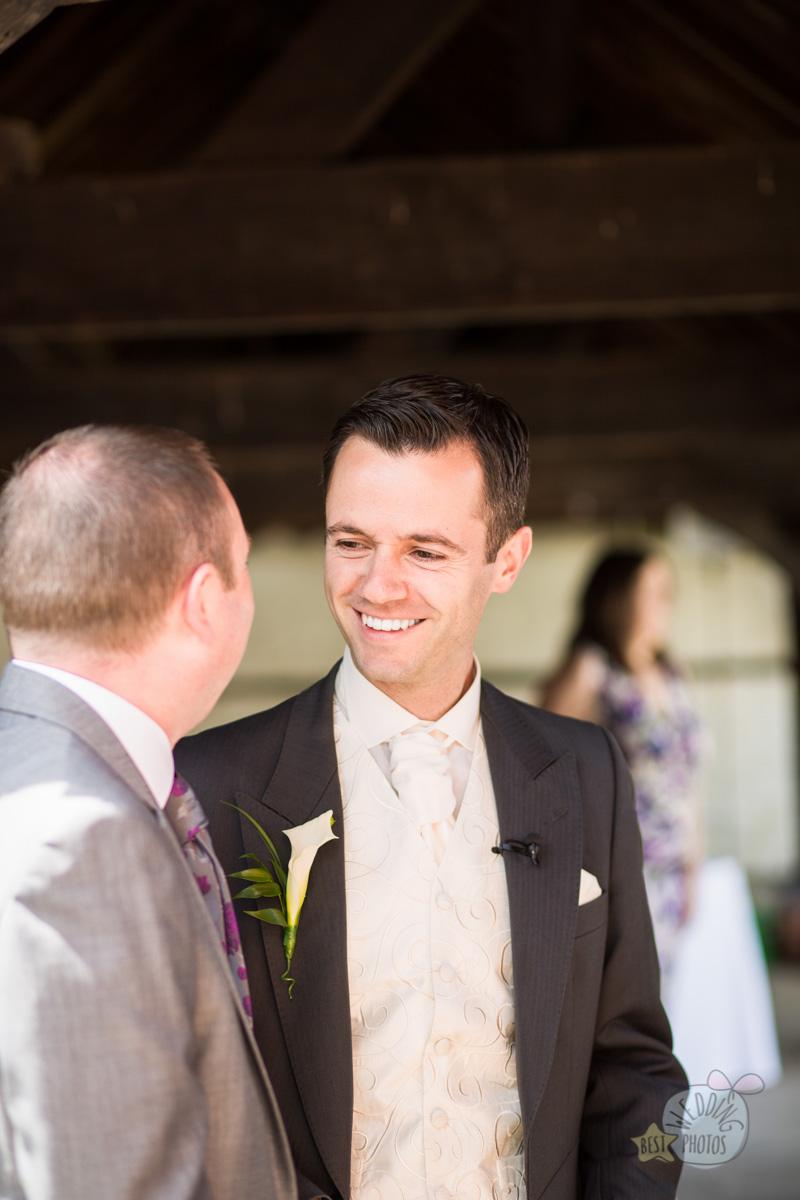 0007gavin_becky_wedding_photographer_london