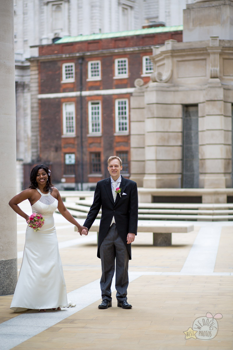0008_wedding_photographer_london_st-paul_