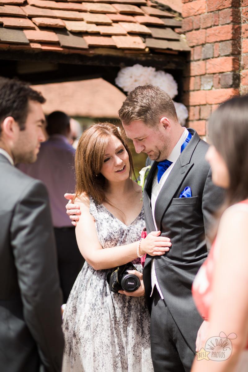 0009gavin_becky_wedding_photographer_london