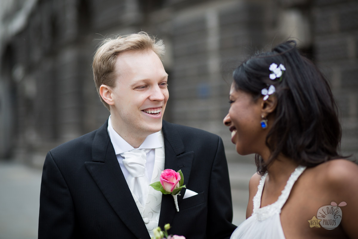 0010_wedding_photographer_london_st-paul_