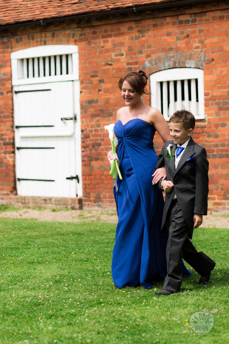 0010gavin_becky_wedding_photographer_london