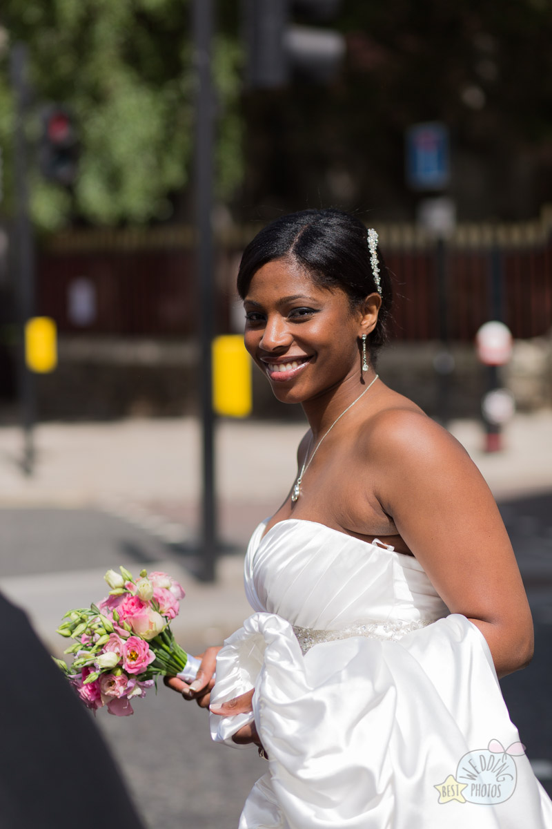 0011_wedding_photographer_london_st-paul_