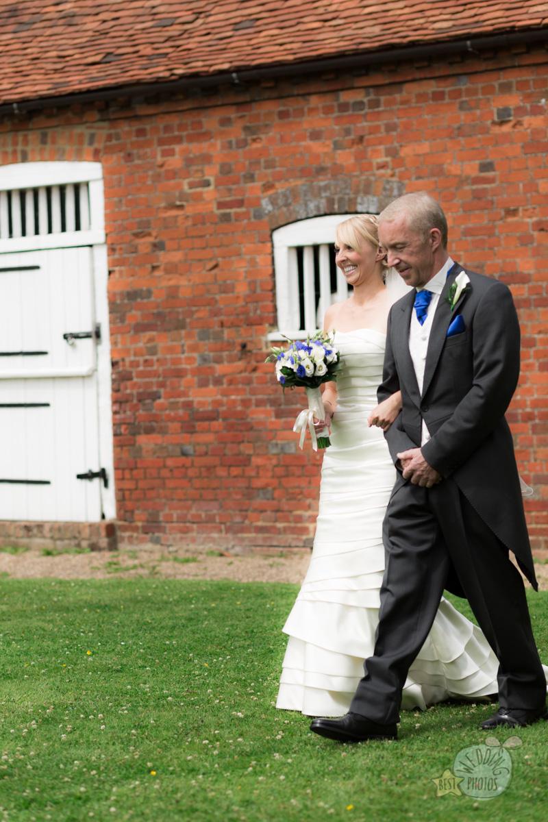 0011gavin_becky_wedding_photographer_london