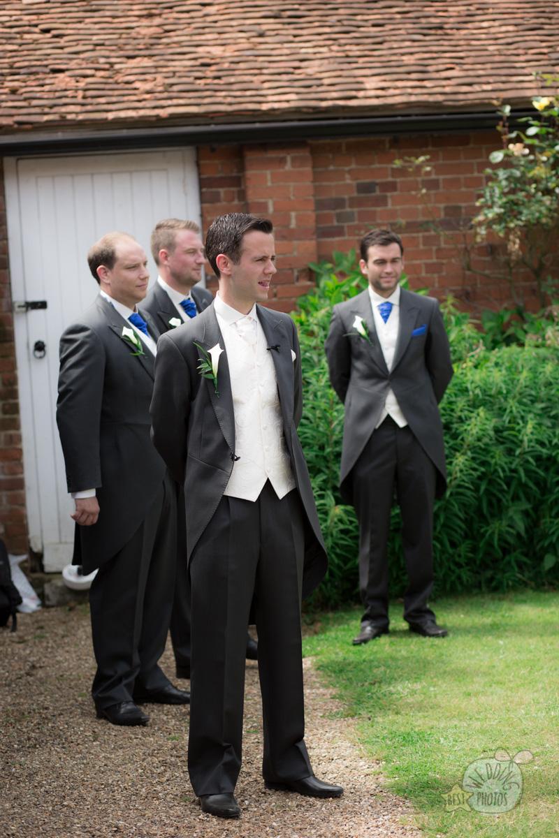 0012gavin_becky_wedding_photographer_london