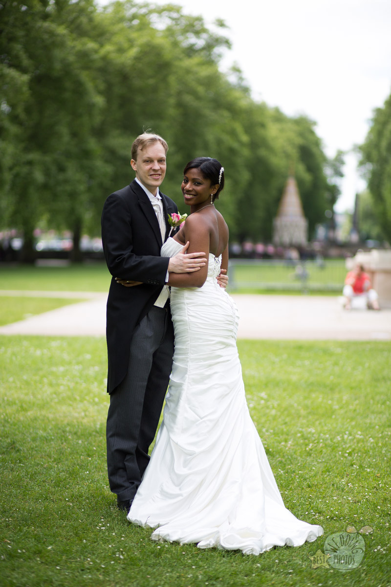 0013_wedding_photographer_london_st-paul_