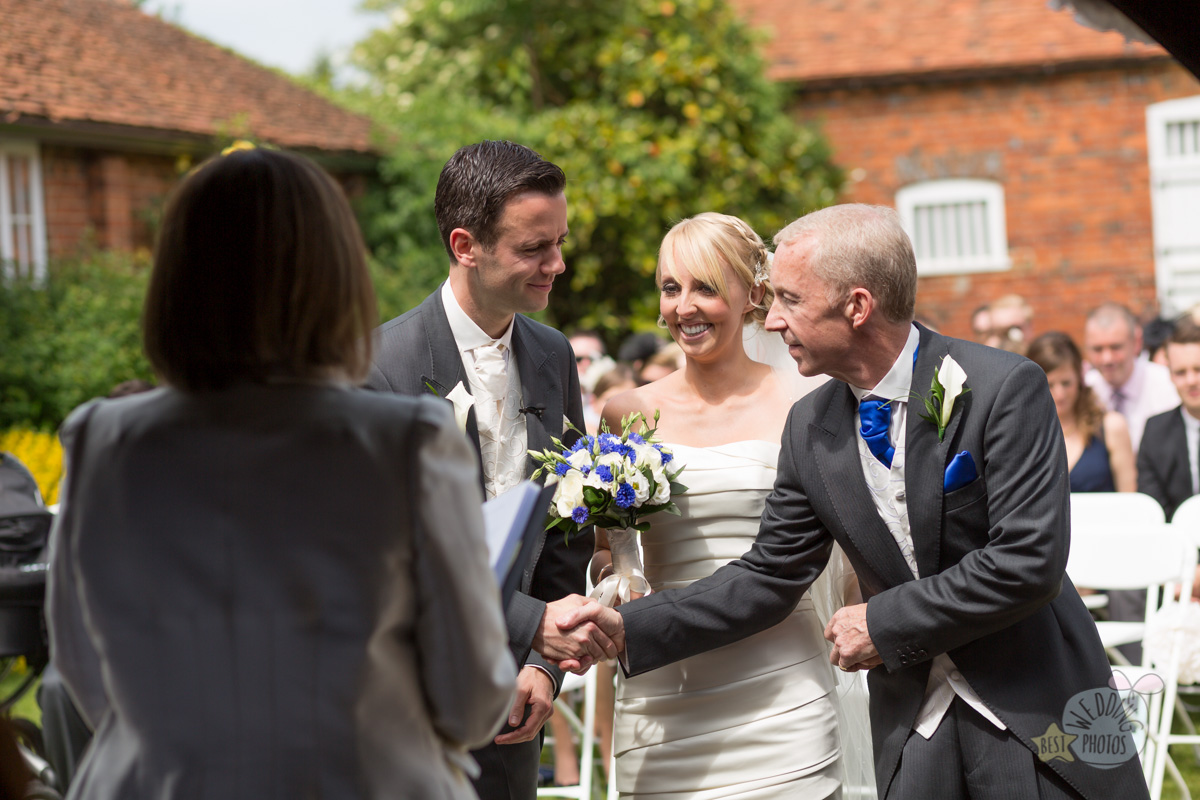 0013gavin_becky_wedding_photographer_london