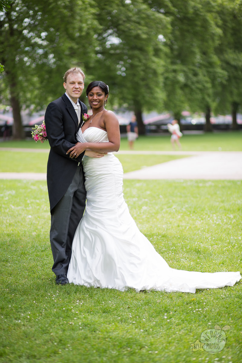 0014_wedding_photographer_london_st-paul_