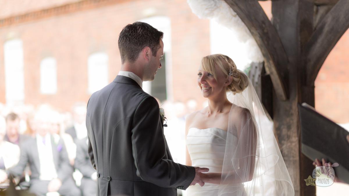 0015gavin_becky_wedding_photographer_london