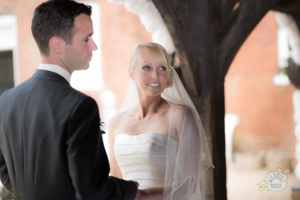 0016gavin_becky_wedding_photographer_london