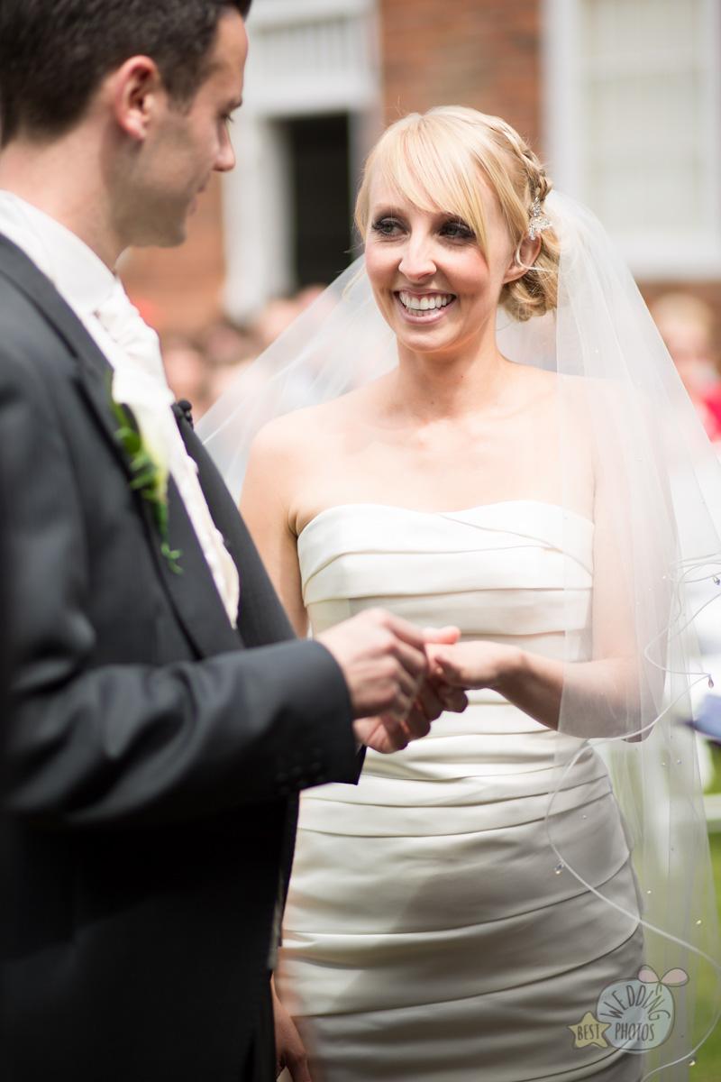 0018gavin_becky_wedding_photographer_london