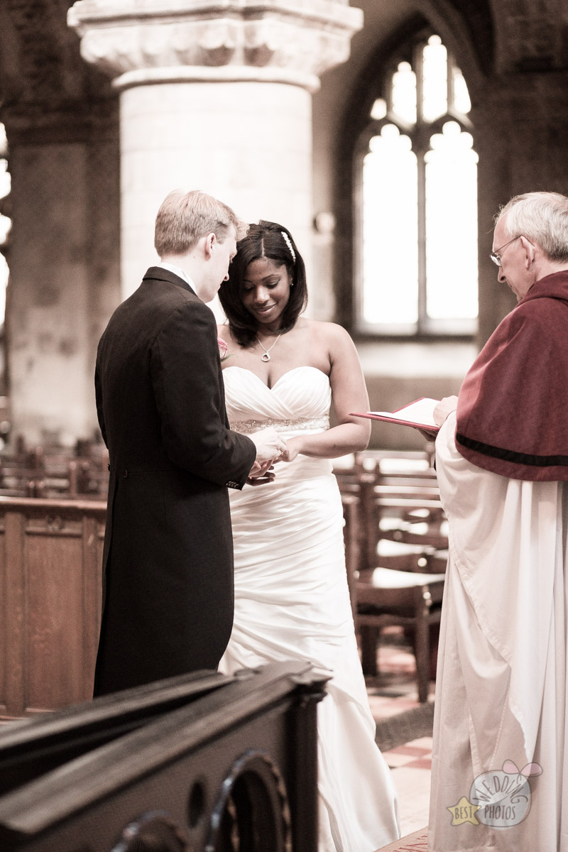 0021_wedding_photographer_london_st-paul_
