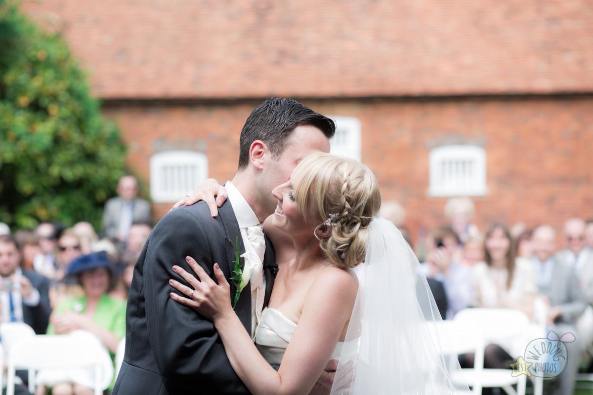 0021gavin_becky_wedding_photographer_london