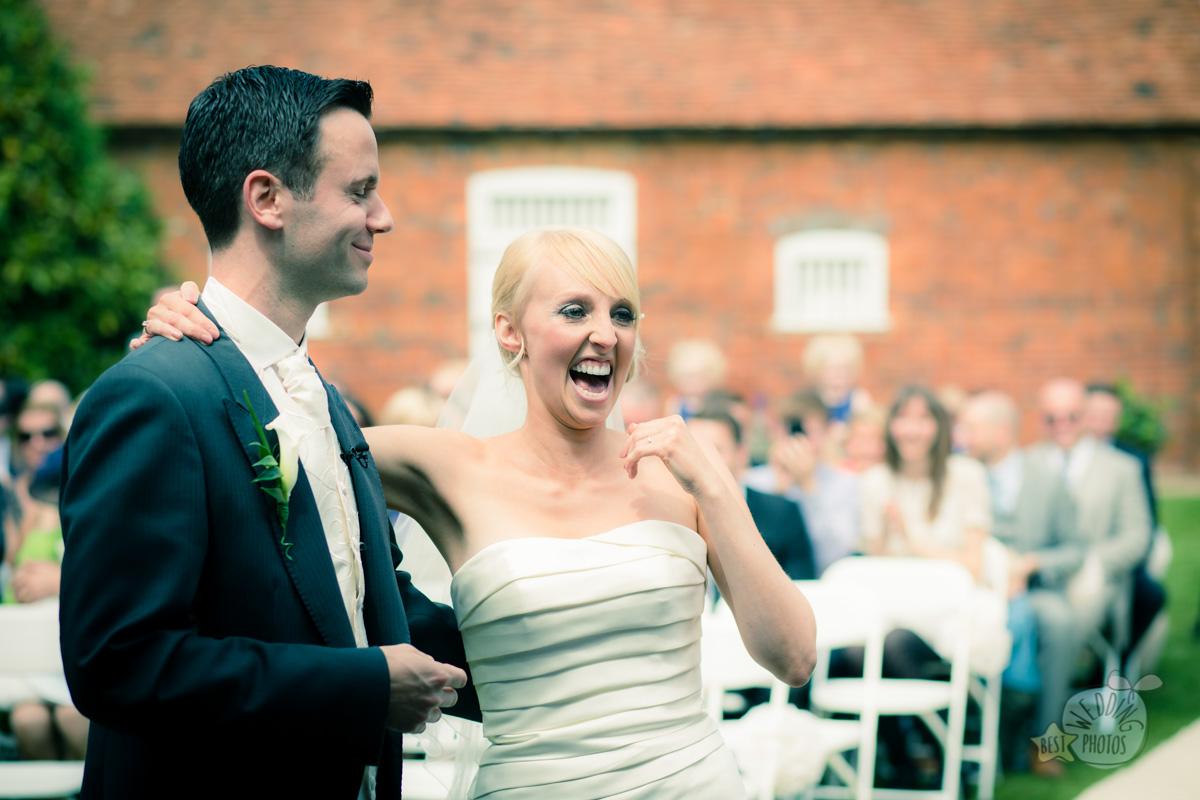 0023gavin_becky_wedding_photographer_london