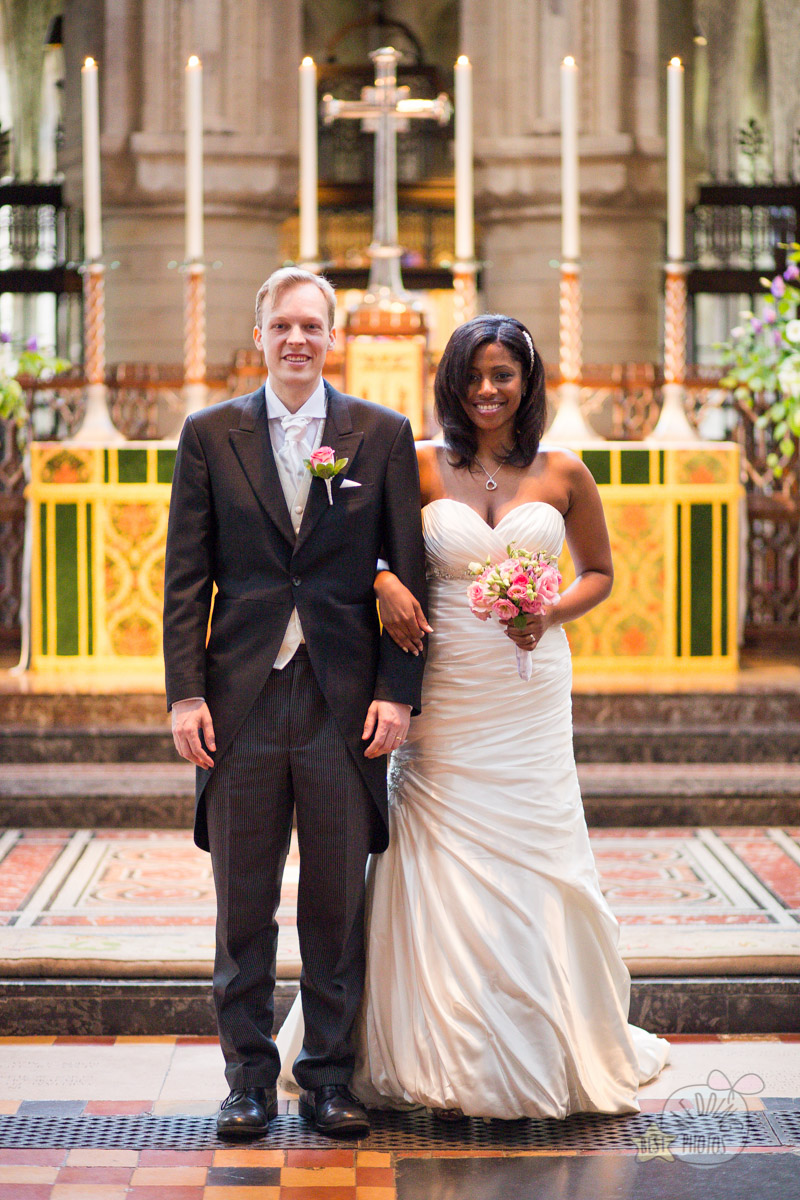 0025_wedding_photographer_london_st-paul_