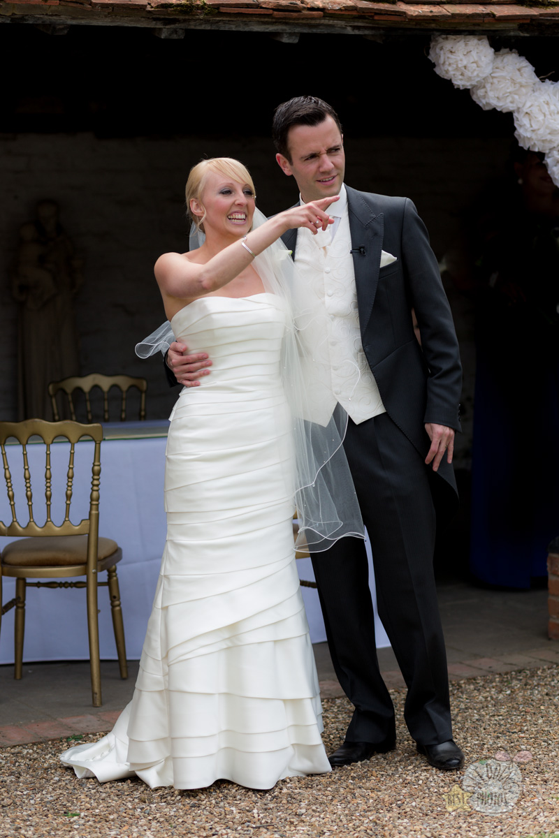 0025gavin_becky_wedding_photographer_london